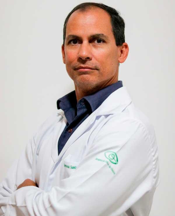 DR. MILTON CORREA SANTOS JUNIOR